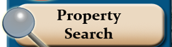Search for vacation rental properties